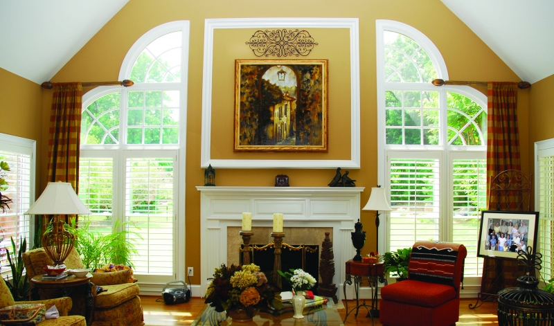 Gallery Abc Home Specialists Madison Wi Wisconsin