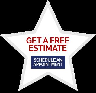 Get a Free Estimate