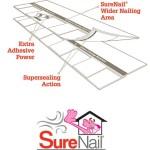 asphalt_roofing