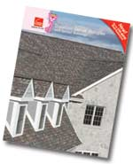asphalt_roofing_brochure