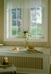 Casement Windows Verona WI