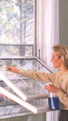Double Hung Windows Oregon WI