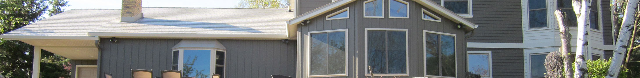 Sunrooms Abc Home Specialists Madison Wi Wisconsin