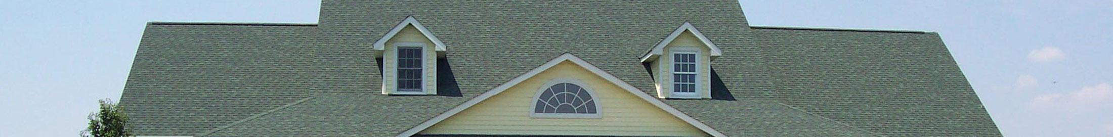 header-asphalt-roofing