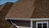 Asphalt Roofing Madison WI