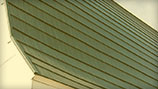 roofingMenu-stainlessSteel