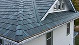 roofingMenu-shake-slatel