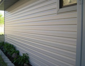 Siding Contractors Madison WI