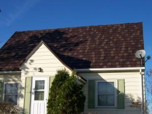 Roof Repair Madison Wi
