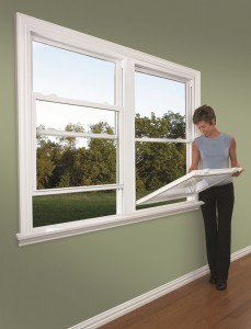 Appointing Fantastic Window Replacement In Madison Wisconsin