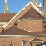 roofing-stoughton