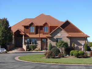Roofer Sun Prairie WI