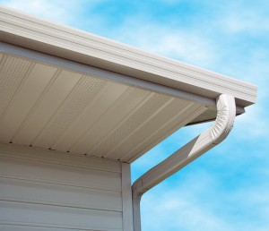 Replace Gutters Madison WI