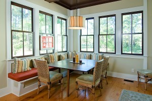 Energy Efficient Windows Stoughton WI