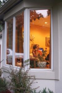 Vinyl Windows Cottage Grove WI