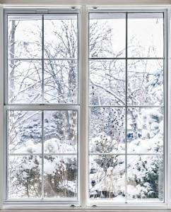 Window Companies Madison WI