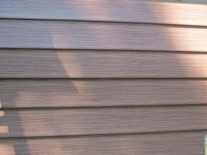 Exterior Siding Madison WI