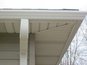 Gutters Madison WI