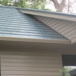 roofer-madison-wi