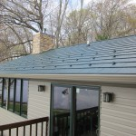 roofing-madison-trust