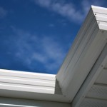 seamless-gutters-madison