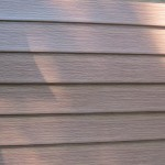 exterior-siding-madison-wi