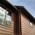house-siding-madison-wi