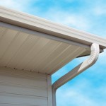 seamless-gutters-madison-wi