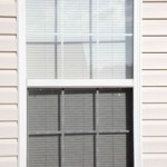 window-contractor-madison-wi