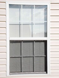 Window Contractor Madison WI