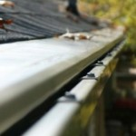 gutter-guards-madison-wi