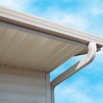 gutter-protection-madison-wi