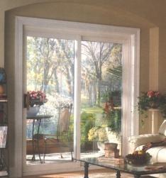 Window Companies Sun Prairie WI