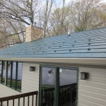 Asphalt Roofing Madison WI