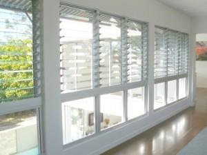Window Contractors Madison WI