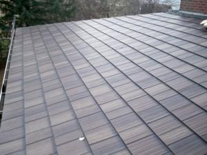 Roofer Madison WI