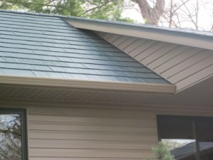 Roofing Companies Madison WI