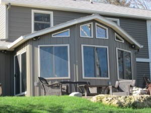 Vinyl Replacement Windows Madison WI