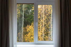 Casement Windows Oregon WI